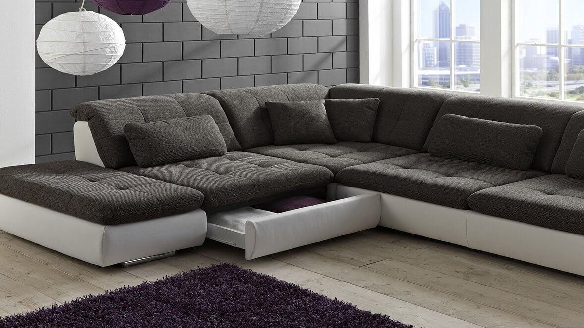 Химчистка мягко мебели