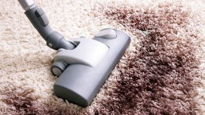 химчистка мягкой мебели и ковролина