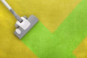 выездная химчистка ковров